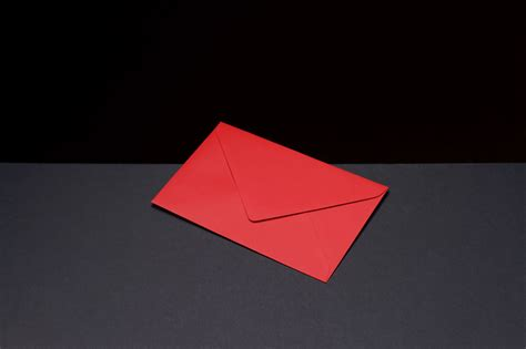 colored envelopes colored envelopes 3 clart