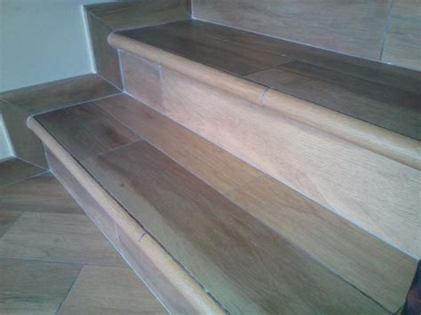 pavimenti e rivestimenti pavimenti e rivestimenti