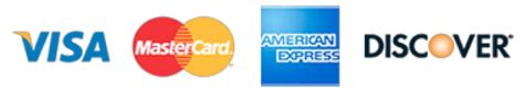Charter One Mastercard Gift Card - philadelphia tourism guided bus tour city sightseeing and sites to see places to
