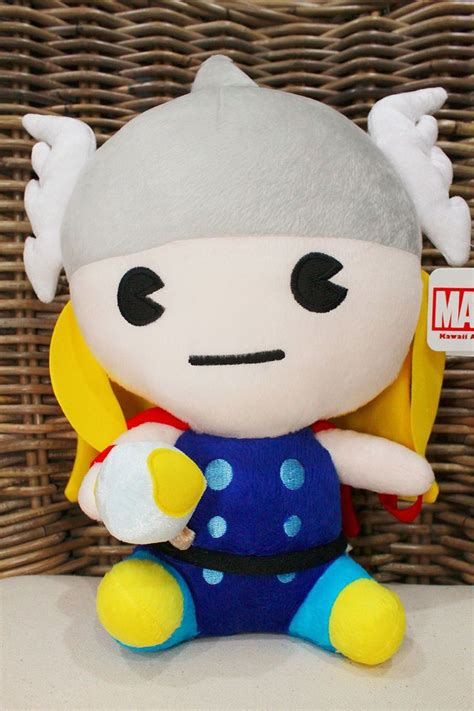Marvel Comic Thor Plush Doll 85 best redacted files baby images on baby marvel and