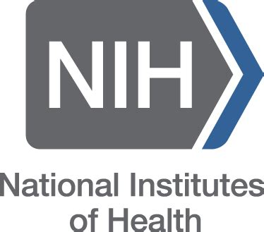 file:nih master logo vertical 2color.png wikimedia commons