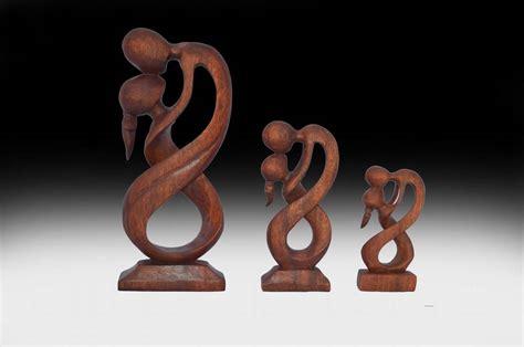imagenes figuras abstractas figuras abstractas de madera