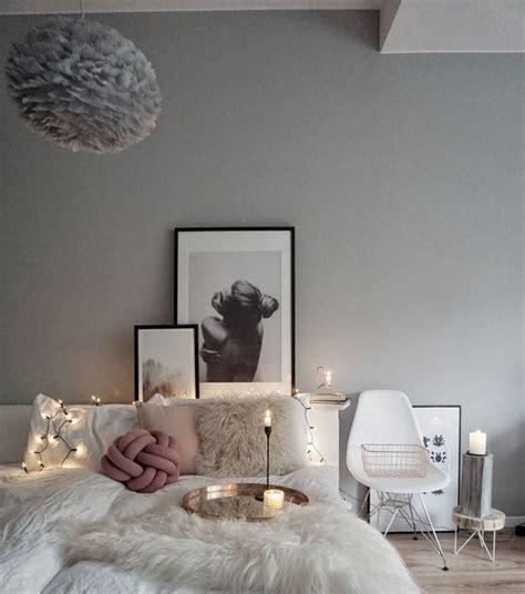 dekoration schlafzimmer ideen lichterketten deko ideen schlafzimmer