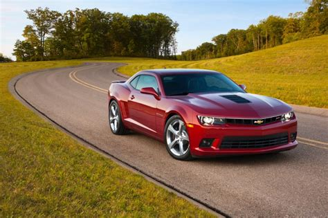 chevrolet performance releases ugrade parts