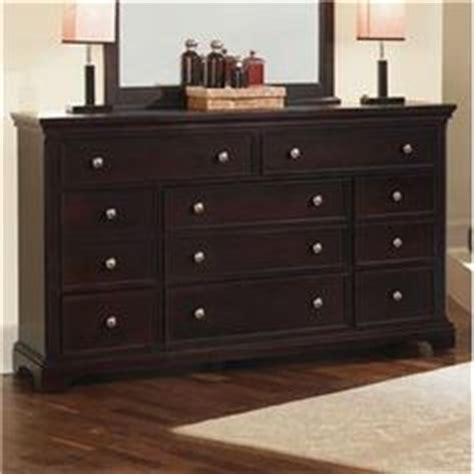 Master Bedroom Dresser 1000 Images About Bedroom Dressers On Pinterest Bedroom Dressers Dressers And Master Bedrooms