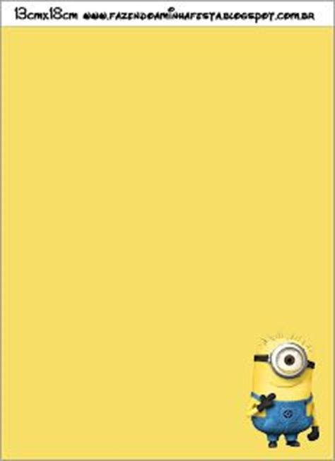 printable minion envelope 1000 images about minions on pinterest minions