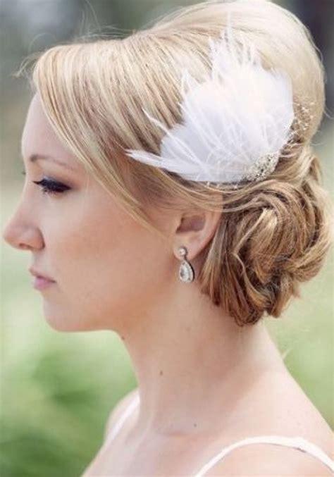 apostolic hairstyles for medium length hair 10 best images about apostolic on pinterest medium