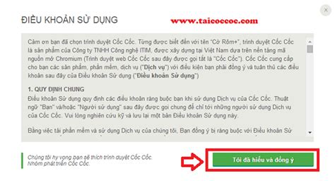 cai dat coc coc ve may tinh cai dat coc coc ve may tinh newhairstylesformen2014 com