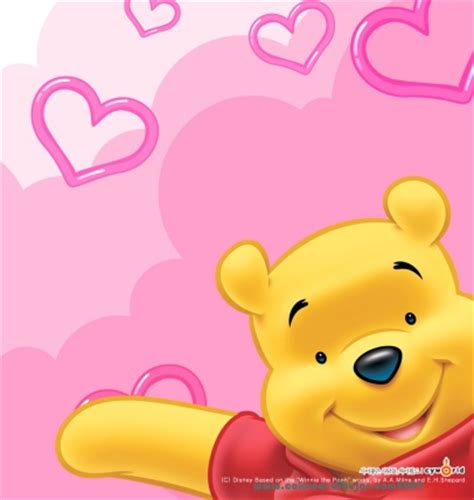 imagenes hermosas de winnie pooh winnie pooh gif imagenes para bajar amor frases