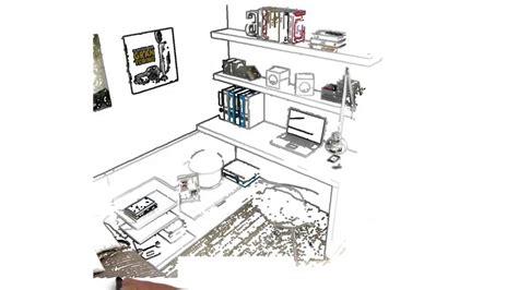 ideas para decorar habitacion con poco dinero ideas para decorar una habitaci 243 n con poco dinero youtube