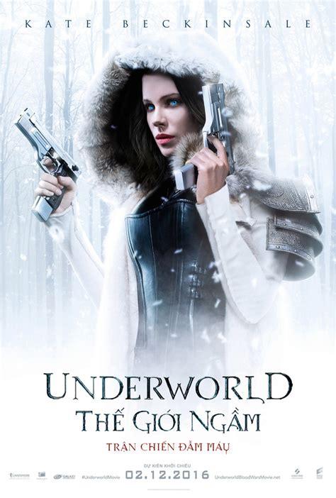 xem film underworld xem phim t 226 m l 253 t 236 nh cảm 18 phim 18 nhật bản phim ch 226 u