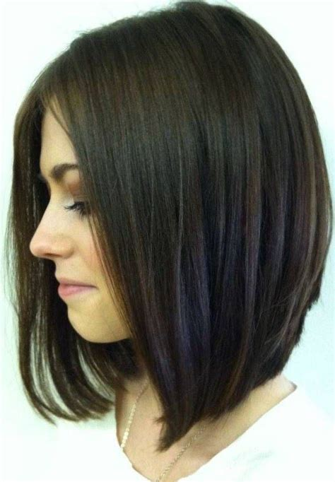 bob haircut for fine hair square face best 25 square face hairstyles ideas on pinterest