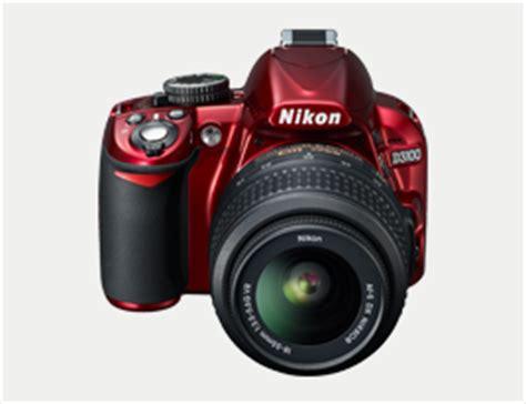 nikon | imaging products | nikon d3100