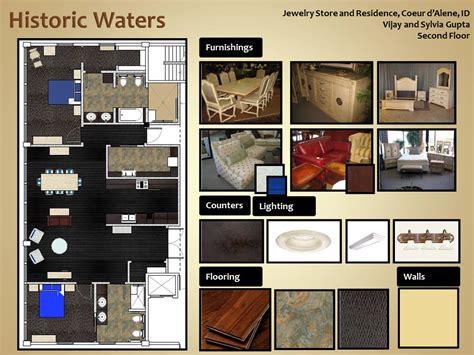 interior design material board 187 interior design redesign designing memories