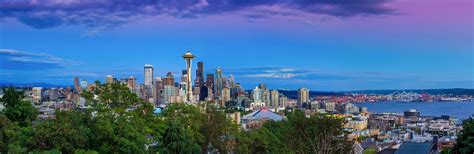 Seattle Search Seattle Recruiters Employment Agency Seattle Headhunters