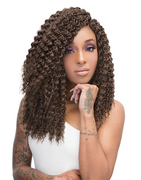 using sythetic brazillian hair for flat twist styles janet collection premium synthetic hair mambo openloop