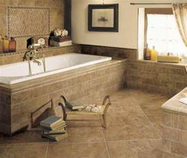 Flooring Ideas For Bathrooms by Luxury Tiles Bathroom Design Ideas Amazing Home Design