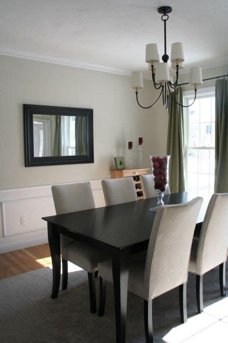 pin  jeannie sanpakit leiterman  dining rooms