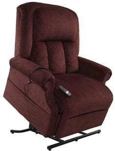 Best Recliner For Heavy by 1000 Images About Furniture On Recliners Big