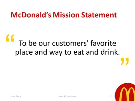 class mission statement ela reading on a mission ppt download