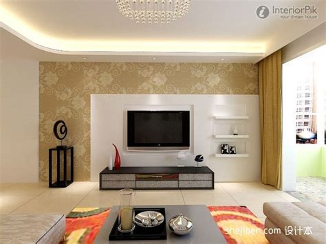 Livingroom Glasgow Tv Units Design In Living Room Inspiring Worthy Modern