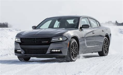 charger gt reviews flash drive 2018 dodge charger gt awd ny daily news