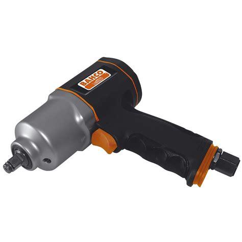 Tekiroair Impact Wrench 34 Diskon bahco pneumatic impact wrench 3 4 quot bp817 automotive air