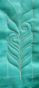 447 best quilting stitch patterns images on