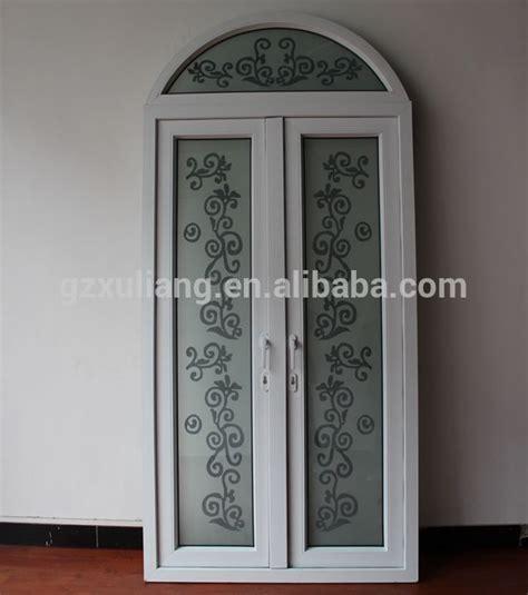 doors exterior upvc prices upvc door prices upvc windows doors pvc door