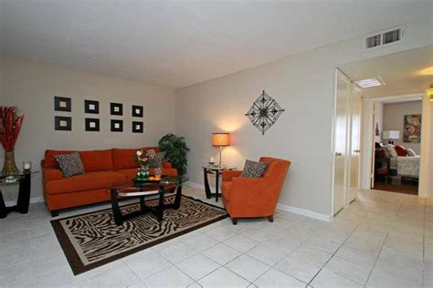4 Bedroom Apartments For Rent Houston Tx. low income