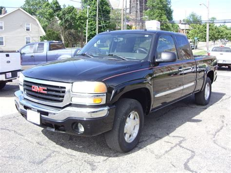 car owners manuals for sale 2004 gmc sierra 3500 free book repair manuals used 2004 gmc sierra 1500 for sale by owner in massillon oh 44648