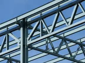 Structural Engineer inc engineers architects surveyors structural engineering