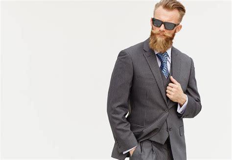 imagenes hipster para hombres estilo hipster hombre gafas barba modaellos com