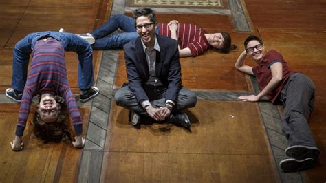 fun house musical alison bechdel on fun home s tony award triumph rolling stone