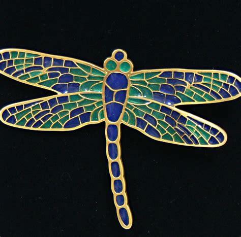 louis comfort tiffany dragonfly l jacky wootton ba hons computer animation arts uca