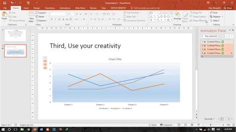 cara membuat video animasi whiteboard cara membuat video animasi di youtube powerpoint tutorial