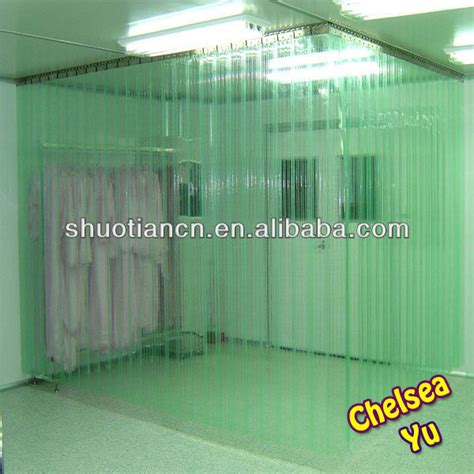 plastic curtain for cold room cold storage plastic curtains curtain designs