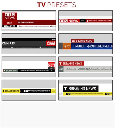 wordpress news layout plugin pro news ticker marquee for visual composer display