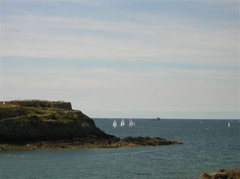 Tania Maxy Crepe Ori splendori din bretania şi normandia 187 malo şi mont michel vacante calatorim ro