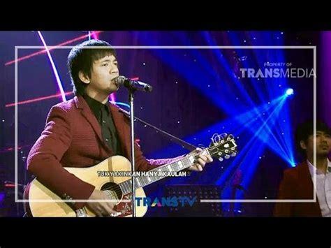 download mp3 gratis iwan fals satu satunya live with trio lestari satu satunya d masiv