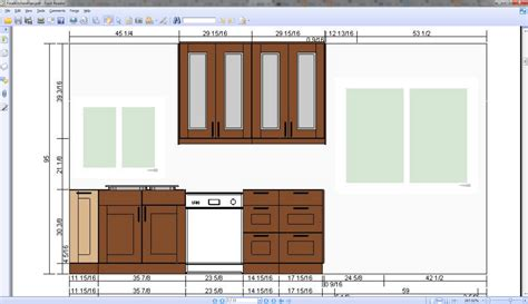 frameless kitchen cabinets home depot frameless kitchen cabinets home depot