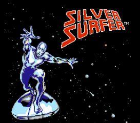 silver surfer (nes) retroachievements