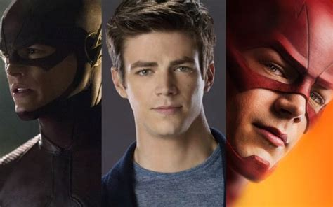 14 year old actors in 2015 happy birthday grant gustin turns 25 years old today