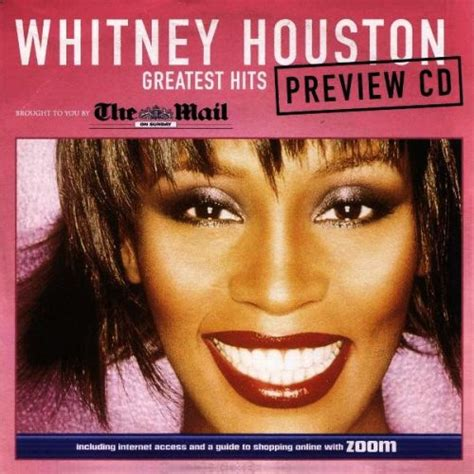 free download mp3 full album whitney houston greatest music original soundtrack whitney houston mp3