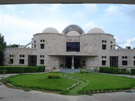 Iiit Allahabad Mba Cut by Iiit A To Generate Electricity Through Solar Panels On