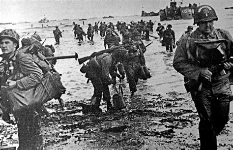 d day beach assault troops 1472819462 d day quotes date and meaning behind normandy landings celebrations metro news