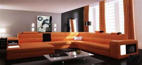 welche farbe ist gut für schlafzimmer schlafzimmer komplett m 246 bel