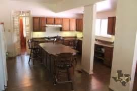 cuero tx walmart real estate in cuero texas lone star luxury
