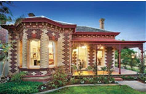 understanding architecture  home