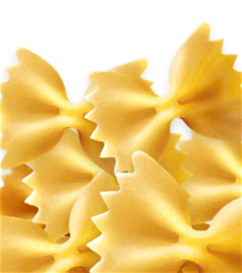 Barilla Sweepstakes - pasta pasta sauce and recipes barilla